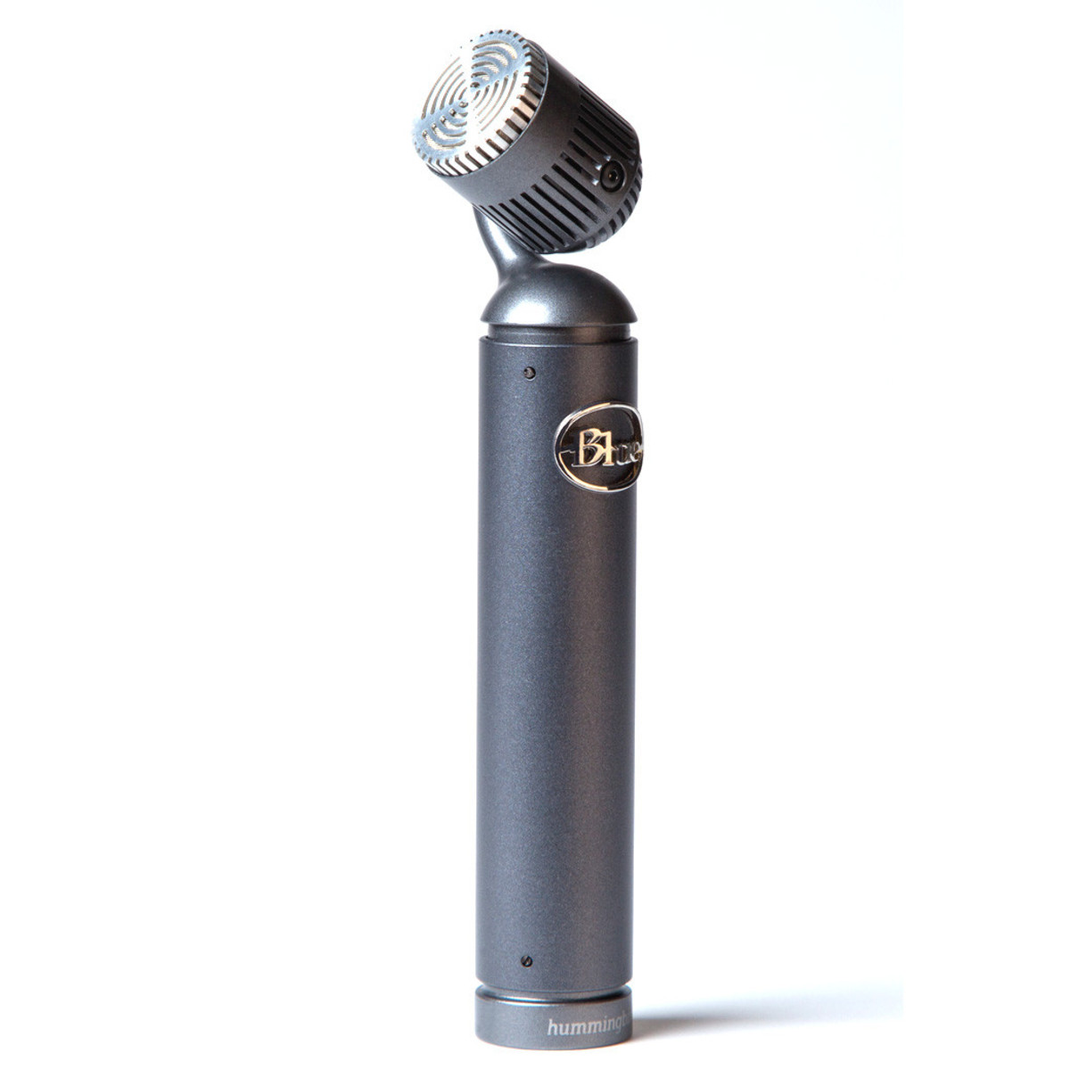 Click to view product details and reviews for Blue Microphones Hummingbird Small Diaphragm Condenser.
