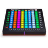Novation Launchpad PRO Performance-Instrument