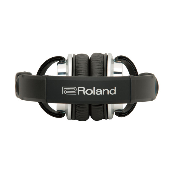 Roland RH-300V V-Drum Headphones