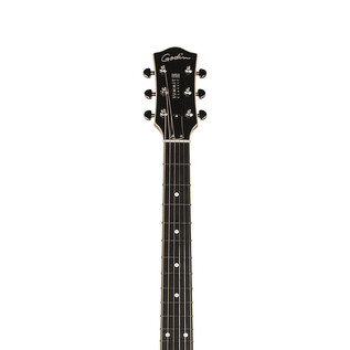 Godin Summit Classic Convertible, Gold