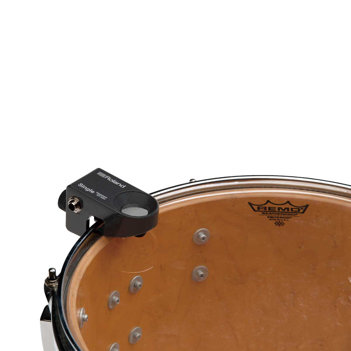 roland rt 30h acoustic drum trigger at gear4music. Black Bedroom Furniture Sets. Home Design Ideas