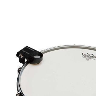 Roland RT-30HR Acoustic Drum Trigger