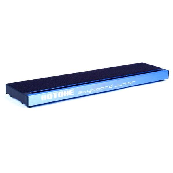 Hotone SKYBOARD JUNIOR Micro Pedal Board