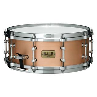 Tama SLP 14'' x 5.5'' Dynamic Bronze Snare Drum