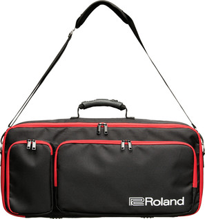 Roland CB-JDXi Gig Bag for JD-Xi Synthesizer