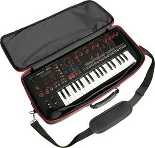 Roland CB-JDXi Gig Bag for JD-Xi Synthesizer