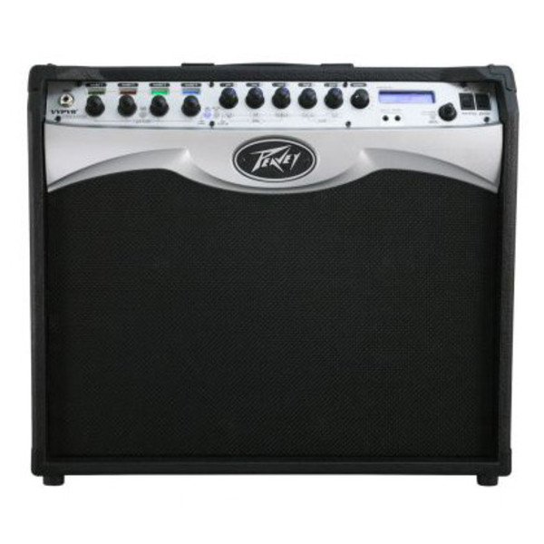 Peavey Vypyr Pro 100 Modelling Amp