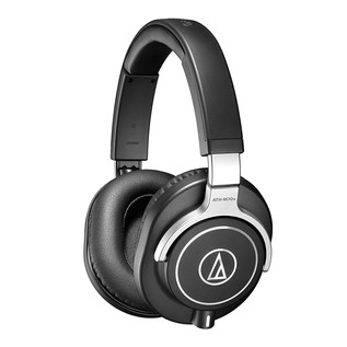 Audio Technica ATH-M70x Professional Monitoring Headphones