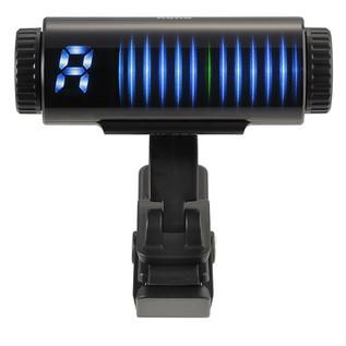 Korg Sledgehammer Pro Clip-On Tuner