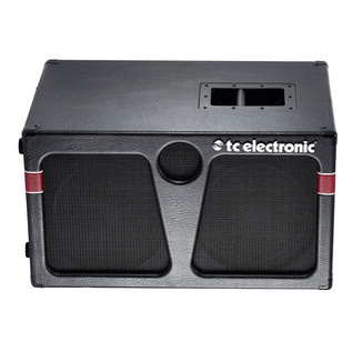 TC Electronics K-Series K212 Bass Cabinet