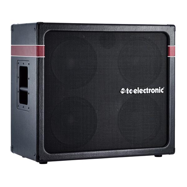 TC Electronics K-Series K-410 Bass Cabinet