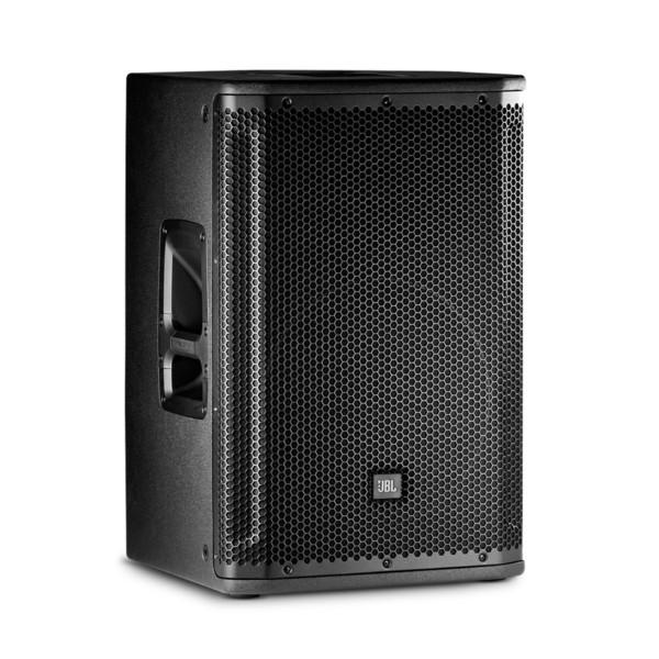 JBL SRX812P 12 Inch Two-Way Bass Reflex System