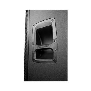 JBL SRX812P 12 Inch Two-Way Bass Reflect System
