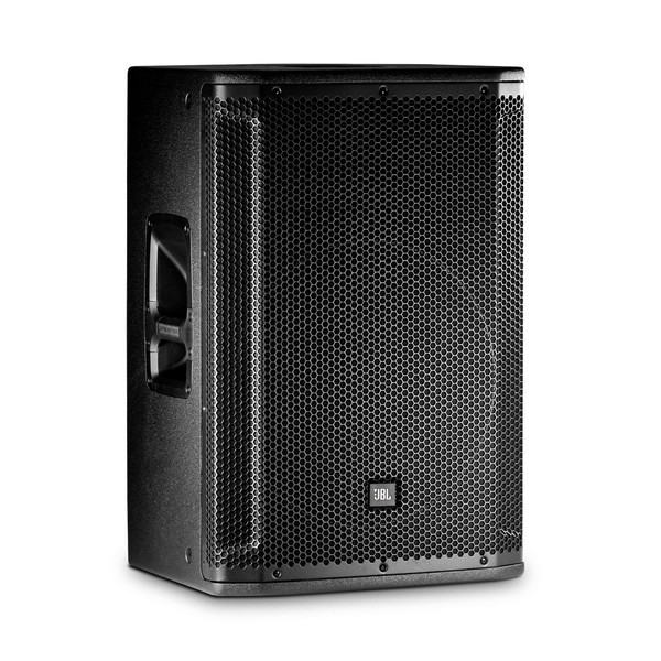 JBL SRX815P 15 Inch Two-Way Bass Reflex System