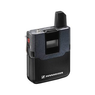Sennheiser SK D1 Bodypack Transmitter