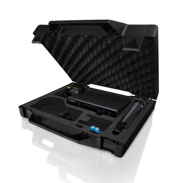 Sennheiser EW D1-935S Digital Wireless Handheld Microphone System
