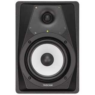 Tascam VL-S5 Active Studio Monitor, Single