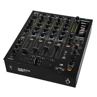 Reloop RMX-60 Professional Digital DJ Mixer