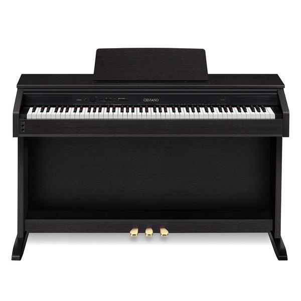 Casio Celviano AP-260 Digital Piano