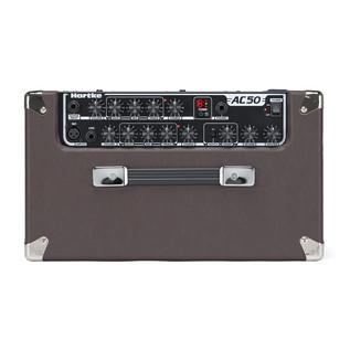 Hartke AC50 Acoustic Guitar Amplifier