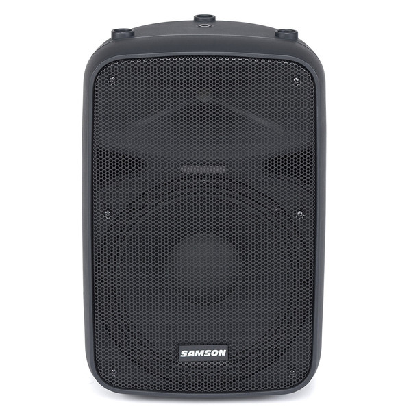 Samson Auro X15D Active Loudspeaker