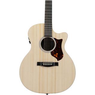 Martin GPCPA5K Electro Acoustic Guitar