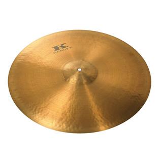 Zildjian Kerope 22'' Medium Cymbal