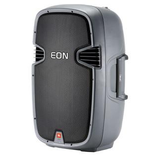 JBL EON 315 Active PA Speaker