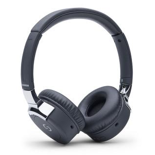 Samson RTE 2 Bluetooth Headphones