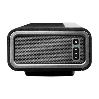 Sonos PLAYBAR, PLAY 1 and SUB 5.1 Wireless Cinema Bundle 4