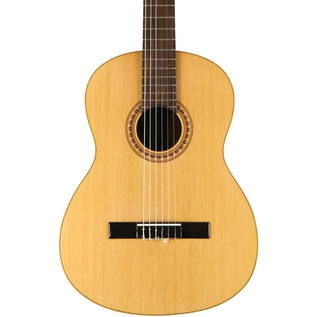 Manuel Rodriguez Model 10 Caballero Guitar