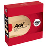 Sabian AAX Stage Performance Cymbal Box Set