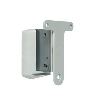 Flexson Wall Mount for SONOS PLAY:3 - White (Single)