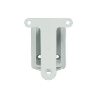 Flexson Wall Mount for SONOS PLAY:3 - White (Single) 2