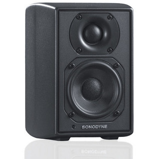 Sonodyne SRP350 Studio Monitor (Single)