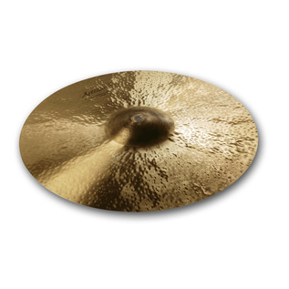 Sabian Artisan 17'' Traditional Symphonic Suspended Cymbal