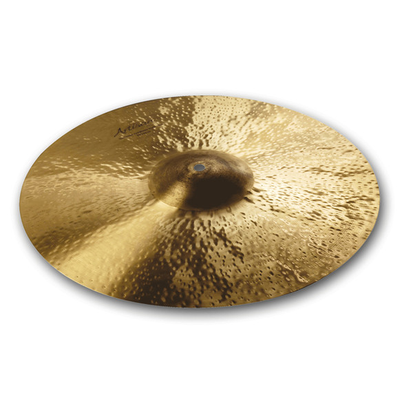 Sabian Artisan 19'' Traditional Symphonic Suspended Cymbal