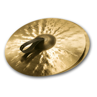 Sabian Artisan 19'' Traditional Symphonic Medium Heavy