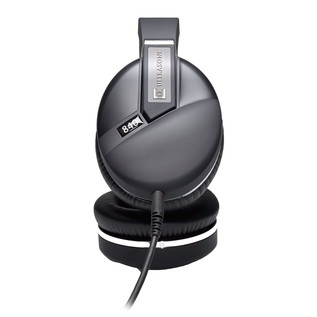 Ultrasone Performance 840 Headphones 2