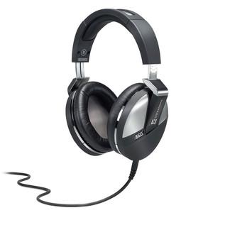 Ultrasone Performance 860 Headphones