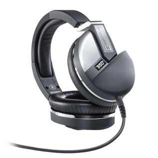 Ultrasone Performance 860 Headphones 2
