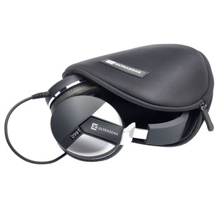 Ultrasone Performance 860 Headphones 4