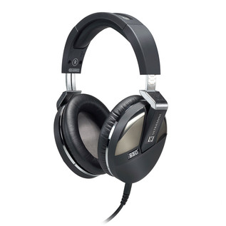 Ultrasone Performance 880 Headphones