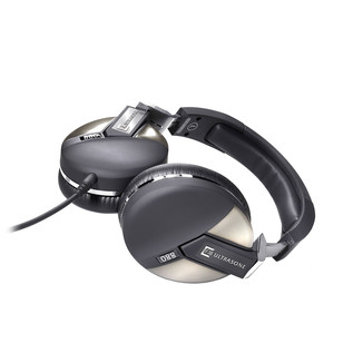 Ultrasone Performance 880 Headphones 3