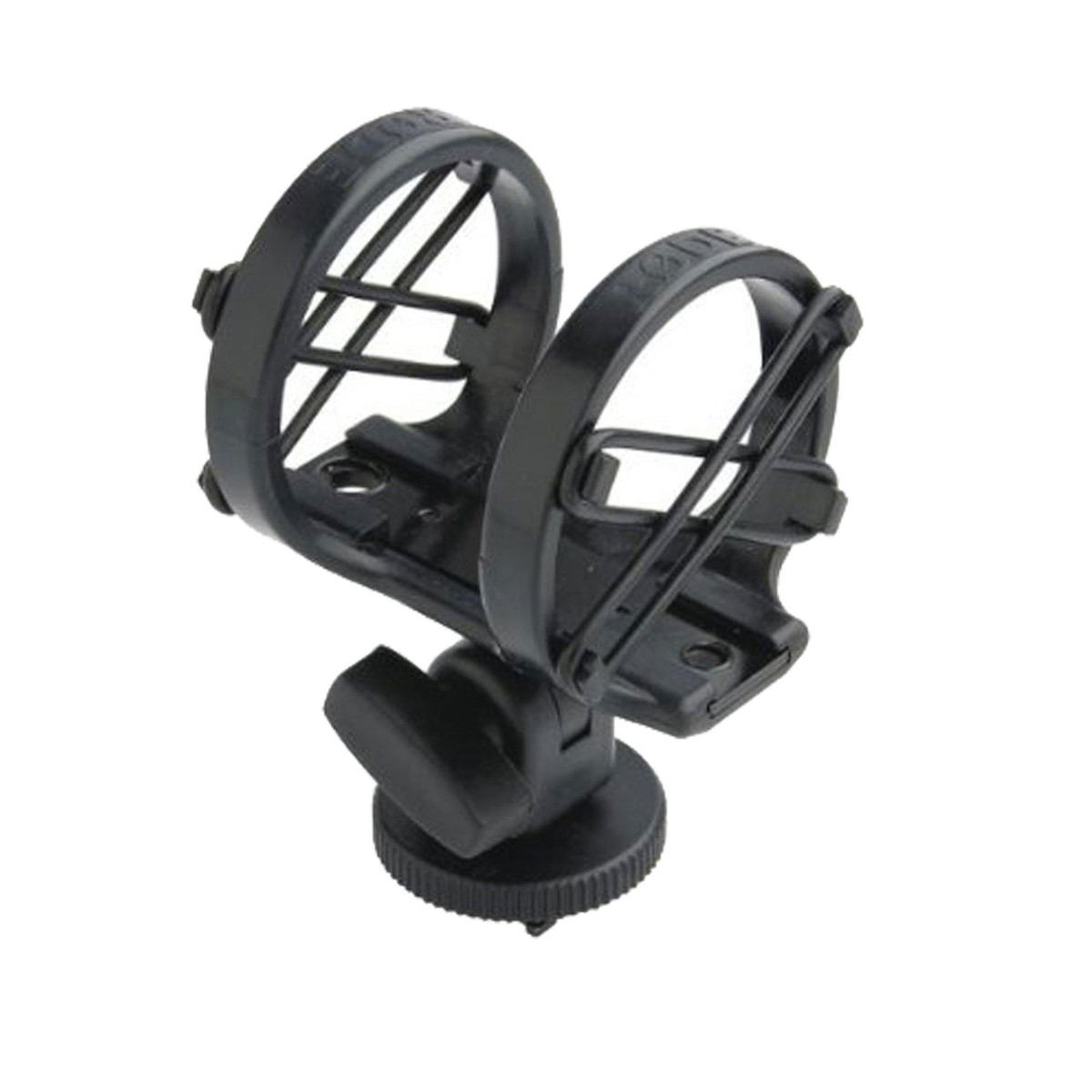 Click to view product details and reviews for Rode Nt Sm3 Suspension Mount.