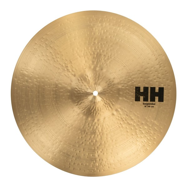 Sabian HH 18'' Suspended Cymbal