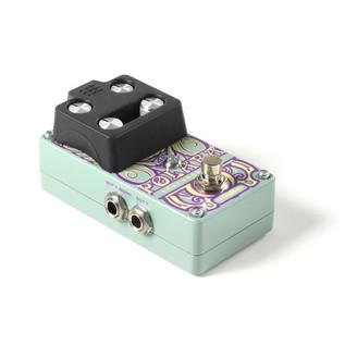 DigiTech Polara Stereo Reverb Pedal