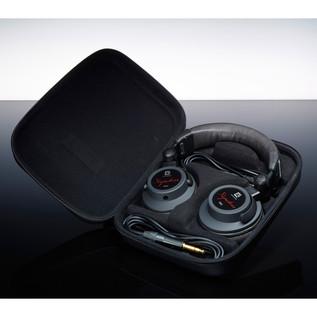 Ultrasone Signature Pro Headphones  4