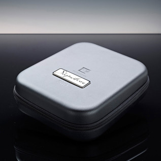 Ultrasone Signature Pro Headphones  5