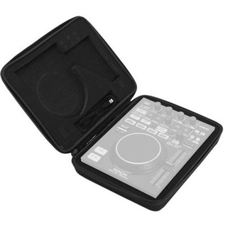 Denon DJ DNCC2K Clam Shell Case for DNSC2000
